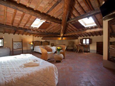 suite storica